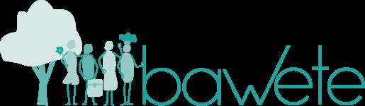 Logo Bawete1