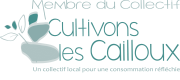 Signature membre collectif CLC Bleue